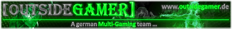 %German Multigaming Team468x60 px (468 x 60) PNG=62KB