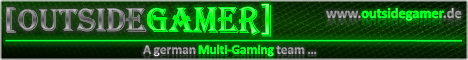 German Multigaming Team 468x60 px (468 x 60) PNG=72KB